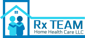 RX Team Home Health Care LLC