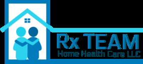 RX Team Home Health Care LLC
